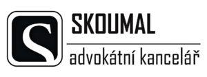 logo-skoumal